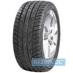 Купить Летняя шина MINERVA F110 275/45R20 110V