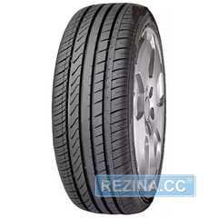 Купить Летняя шина SUPERIA Ecoblue SUV 285/50R20 116W