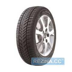 Купить Летняя шина SUPERIA RS800 SUV 275/60R20 114H