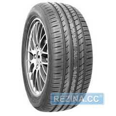 Купить Летняя шина SUPERIA RS400 245/45R18 100W