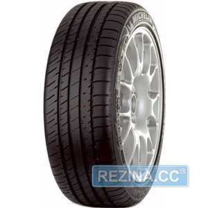 Купить Летняя шина MICHELIN Pilot Preceda PP2 235/45 R18 94W