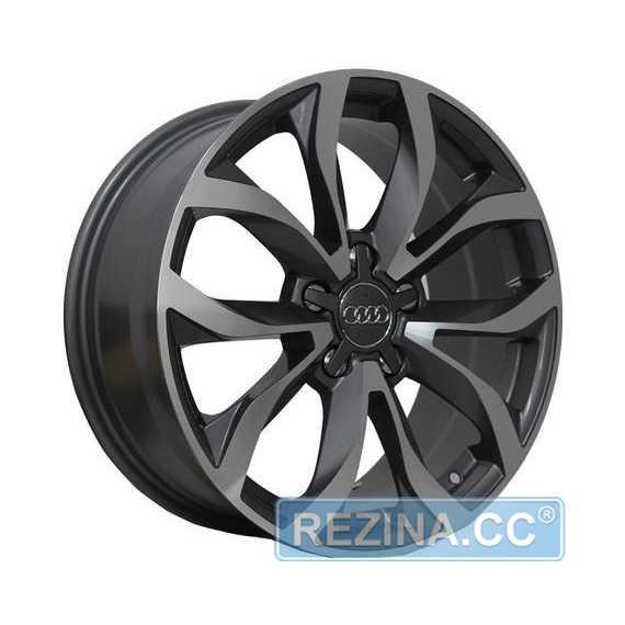 REPLICA AUDI Z459 DGMF - rezina.cc