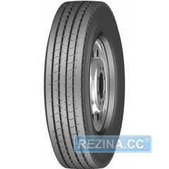 Грузовая шина BOTO BT215N - rezina.cc