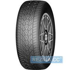 Купить Летняя шина AUTOGRIP GRIP-900 265/45R20 108V