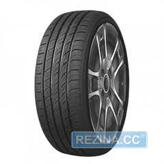 Купить Летняя шина HILO GREEN PLUS 215/60R16 95H