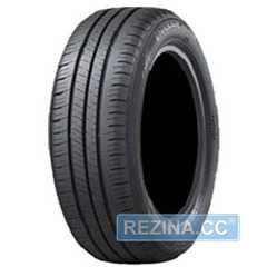 Купить Летняя шина DUNLOP ENASAVE EC300 PLUS 215/60R16 95V