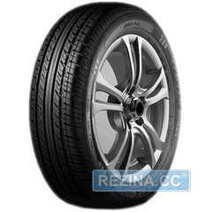 Купить Летняя шина FORTUNE FSR-801 165/70R14 81T