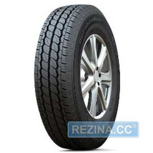 Купить Летняя шина HABILEAD RS01 195/75R16c 107/105R