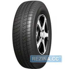 Купить Летняя шина ROVELO RHP-780 185/70R14 88H