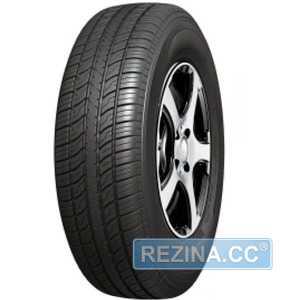 Купить Летняя шина ROVELO RHP-780 165/70R14 81T