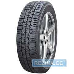 Всесезонная шина БЕЛШИНА Би-522 - rezina.cc