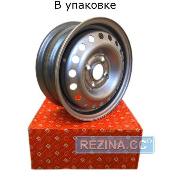 ДОРОЖНАЯ КАРТА ВАЗ 2108 - rezina.cc