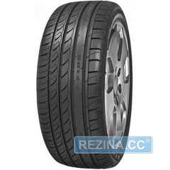 Купить Летняя шина TRISTAR SportPower 255/55R18 109W SUV