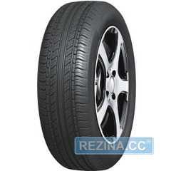 Купить ROVELO RHP780P 205/55R16 91V