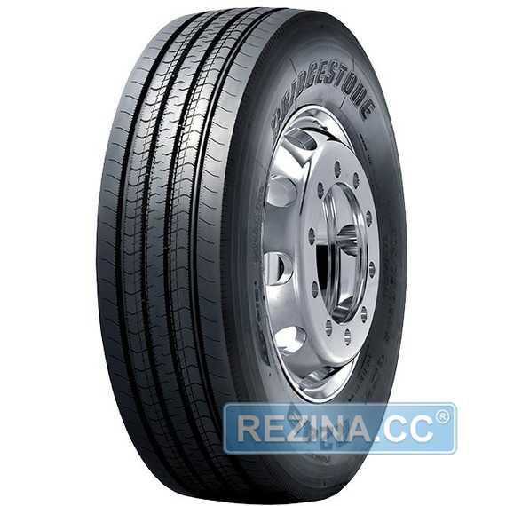 BRIDGESTONE R249 Ecopia - rezina.cc