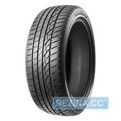 Купить летняя шина ROVELO RPX-988 225/55R16 99W
