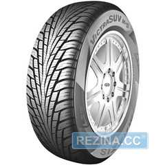 Всесезонная шина MAXXIS MA-SAS - rezina.cc