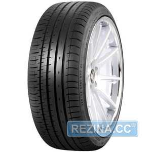 Купить Летняя шина ACCELERA PHI 205/55R15 88V