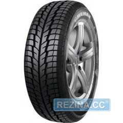 Купить Зимняя шина GREMAX Capturar WCH-8 215/60R16 99H
