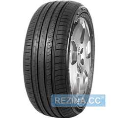 Купить Летняя шина ATLAS GREEN 215/65R16 98H