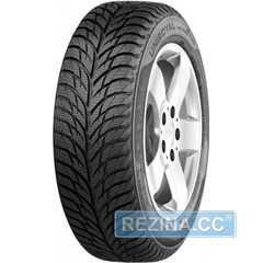 Всесезонная шина UNIROYAL AllSeason Expert SUV - rezina.cc