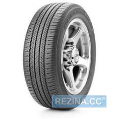 Купить Летняя шина BRIDGESTONE Dueler D33 235/55 R20 102V