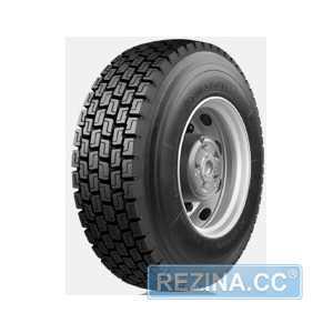 Купить Austone AT127 295/60R22,5 149/146L