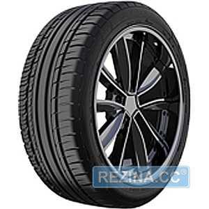 Купить Летняя шина FEDERAL Couragia F/X 255/70 R16 111S