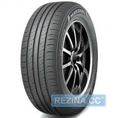 Купить Летняя шина MARSHAL MH12 215/65 R16 98H