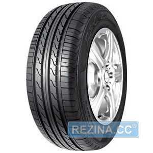 Купить Летняя шина STARFIRE RS-C 2.0 185/65R14 86H