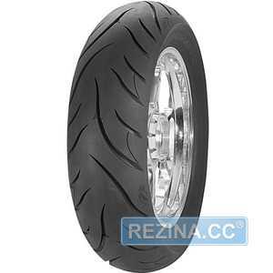 Купить AVON Cobra AV72 240/40R18 79V Rear TL