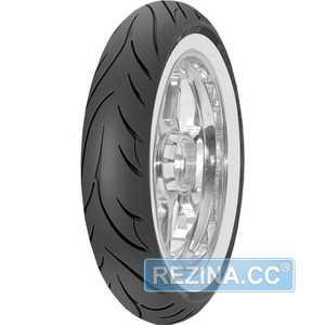 Купить AVON Cobra AV71 80/90R21 48H TL FRONT