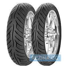 Купить AVON Roadrider AM26 90/90R21 54V TL FRONT