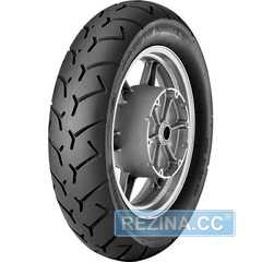 Купить BRIDGESTONE G702 140/90R16 71H TT REAR
