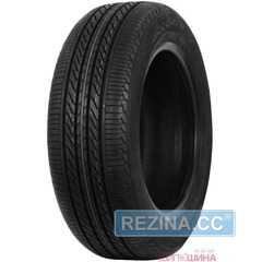 Купить Летняя шина ACCELERA EcoPlush 215/65R16 102V