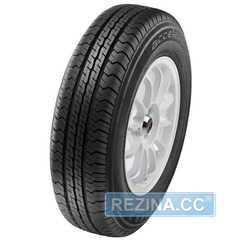 Купить Летняя шина ACCELERA Ultra 3 195/80R14C 106/104S