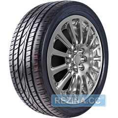 Купить Летняя шина POWERTRAC CITYRACING 235/55R17 103W