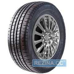 Купить Летняя шина POWERTRAC CITYTOUR 235/60R16 100H