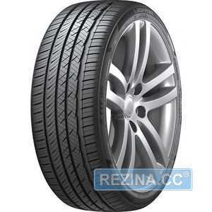 Купить Летняя шина Laufenn LH01 245/45R17 99W