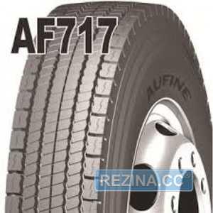 Купить AUFINE AF717 265/70 R19.5 143/141J