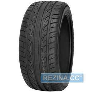 Купить Летняя шина AUTOGRIP F 110 275/55 R20 117V