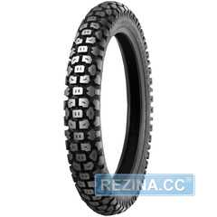 Купить SHINKO SR244 2.75R19 43P Front/Rear TT