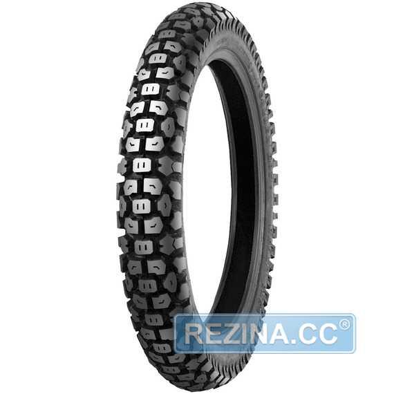 Купить SHINKO SR244 2.75R19 43P Front/Rear TT