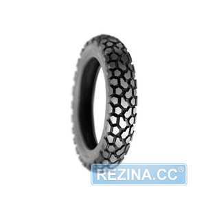 Купить SHINKO E700 4.60R17 62P Front/Rear TT