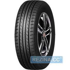 Купить Летняя шина FULLRUN FRUN-ONE 175/70 R14 84T