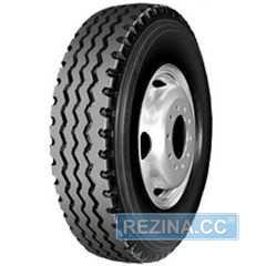 Грузовая шина LONG MARCH LM210 - rezina.cc