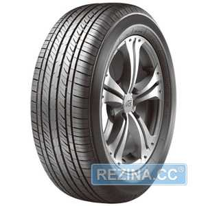 Купить Летняя шина KETER KT727 205/70R15 96T
