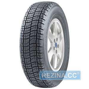 Купить Всесезонная шина ROSAVA BC-48 175/70R13 79T