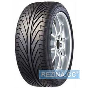 Купить Летняя шина TRIANGLE TR968 225/55R17 94V