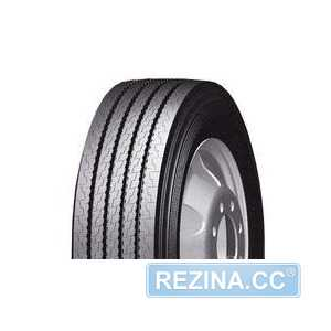 Купить Грузовая шина FULLRUN TB785 (ведущая) 275/70R22.5 148/145M